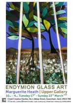 Endymion Glass Art (NOW CLOSED)