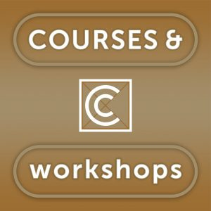 Courses-Workshops_Logo2_2021
