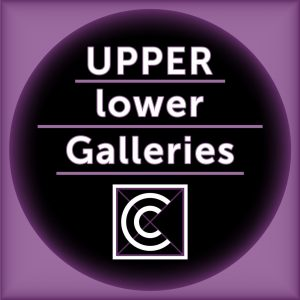 UL-Galleries_Logo_2021